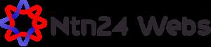 Ntn24 Webs